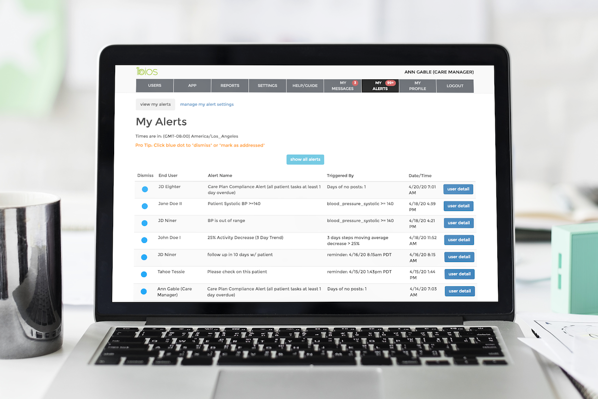 monitoring-and-alerts-screenshot-1bios-software